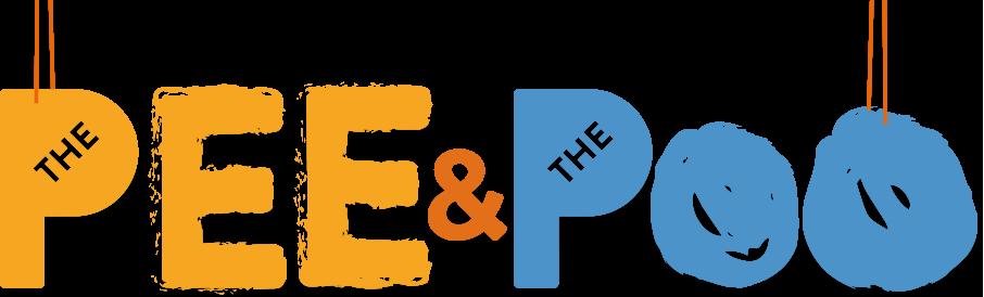 The Pee & The Poo